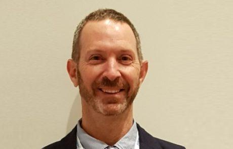 """ד""""ר יריב גדעוני: מומחה ליילוד וגינקולוגיה"""