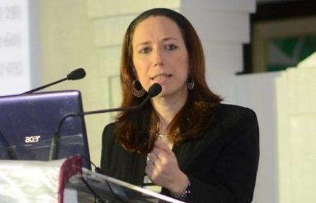 """ד""""ר אביבית כהן: מומחית לרפואה פנימית ואנדוקרינולוגיה"""
