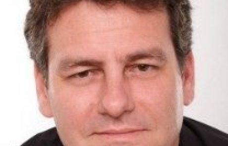 """ד""""ר שלומי כהן: מומחה לגניקולגיה"""