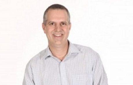פרופ' ארנון כהן: מומחה ברפואת עור ומין