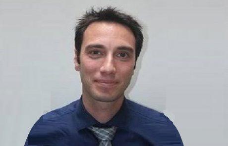 """ד""""ר מיכאל כנורי: מומחה לרפואת עיניים"""
