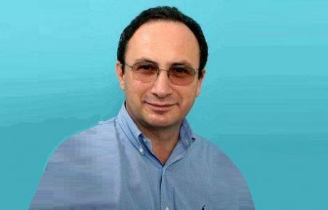 """ד""""ר אלכסנדר כצמן: מומחה לכירורגיה אורתופדית"""