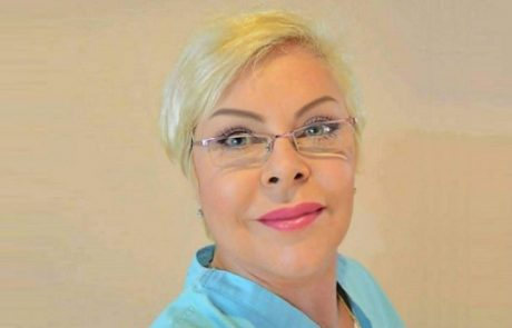 """ד""""ר לאורה חזן: אסתטיקה רפואית"""