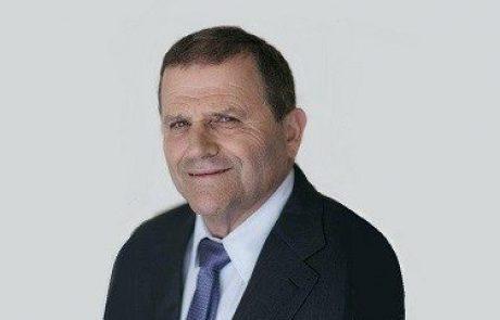 """ד""""ר שמואל לוינגר: מומחה לרפואת עיניים"""