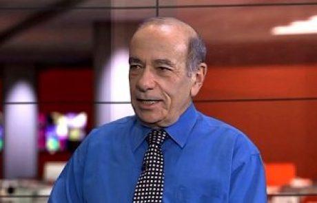 """ד""""ר אילון לחמן: מומחה במיילדות וגניקולוגיה"""