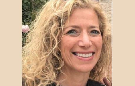 פרופ' ליאת דה-פריס: מומחית לרפואת ילדים ואנדוקרינולוגיה ילדים