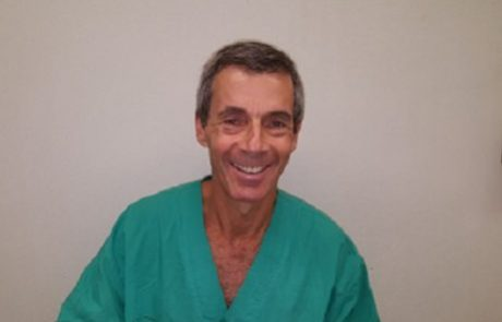 """ד""""ר אבידב ליברמן: מומחה לכירורגיה אורתופדית"""