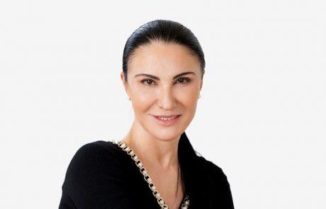 """ד""""ר מרינה לנדאו: מומחית לרפואת עור ואסתטיקה"""