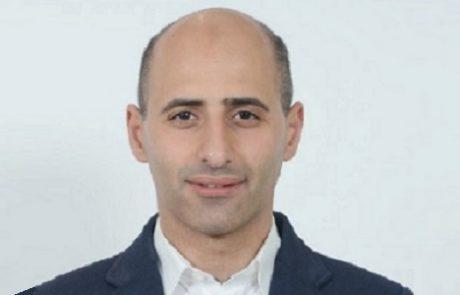 """ד""""ר מאהר חג'אזי: מומחה ברפואה פנימית וגריאטריה"""