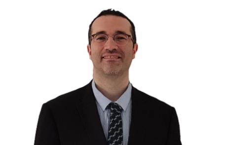 """ד""""ר מאיר באבאיב: מומחה לרפואת עור ורפואת עור אסתטית"""