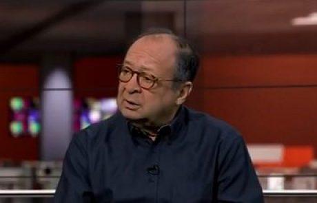 """ד""""ר יגאל מדג'ר: מומחה לאורולוגיה ופריון הגבר"""