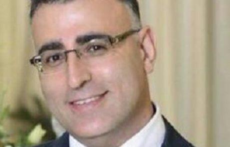 """ד""""ר מוסטפא נעאמנה: מומחה לכירורגיה אורתופדית"""