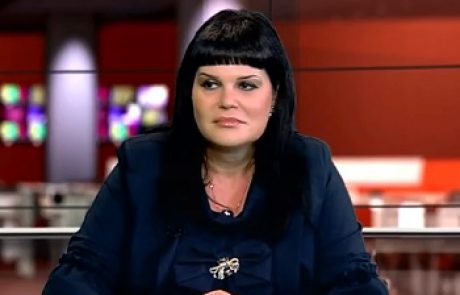 """ד""""ר לורה מוצ'ניק: רפואה אסתטית"""