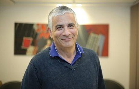 """ד""""ר מיכאל ברר: מומחה לגינקולוגיה ומיילדות"""