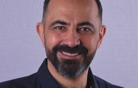 """ד""""ר מיכאל טולצ'ינסקי: מומחה ליישור שיניים ולסתות"""