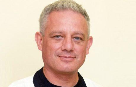 """ד""""ר מיכאל מרגוליס: מומחה לכירורגיה אורתופדית"""