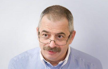 """ד""""ר מיכאל מרקושביץ: מומחה לכירורגיה אורתופדית"""