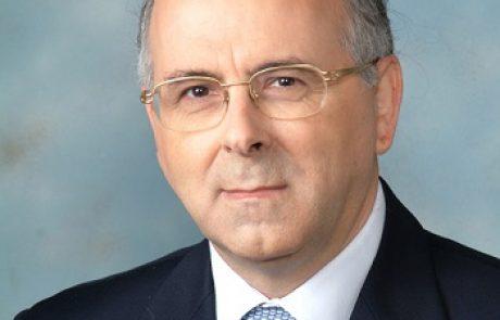 פרופ' מיכאל סודרי: מומחה לכירורגיה אורתופדית