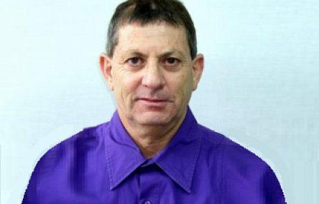 פרופ' מיכאל קופרמינץ: מומחה ליילוד וגינקולוגיה