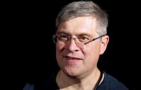 """ד""""ר מיכאל קוצ'וק: מומחה ברפואה פנימית ומחלות ריאה"""