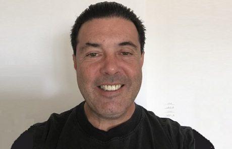 """ד""""ר מיכאל רסובסקי: מומחה לשיקום הפה"""