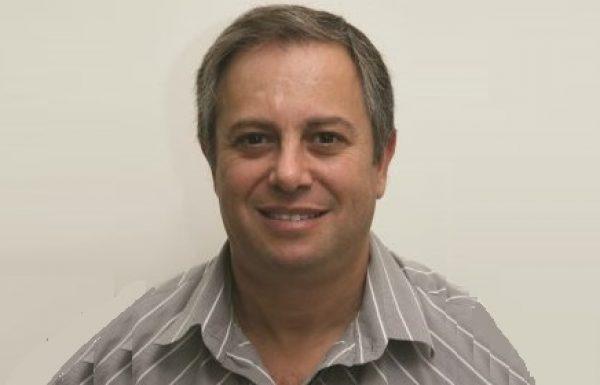 """ד""""ר מיכאל שוחט: מומחה לרפואת עור"""