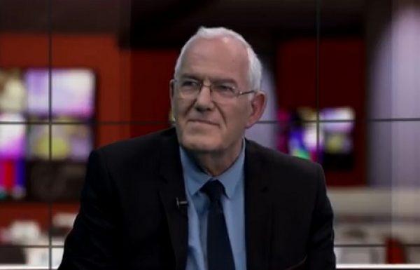 """ד""""ר אדגר מימון: רפואה אסתטית"""