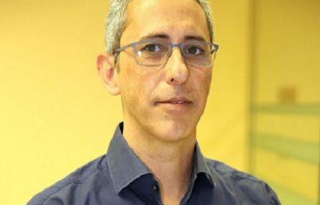 """ד""""ר ערן ממן: מומחה לכירורגיה אורטופדית"""