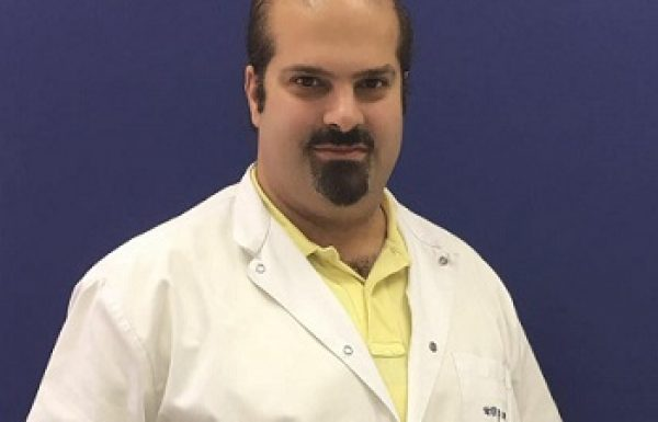 """ד""""ר מנאר קעואר: מומחה לכירורגיה פלסטית"""