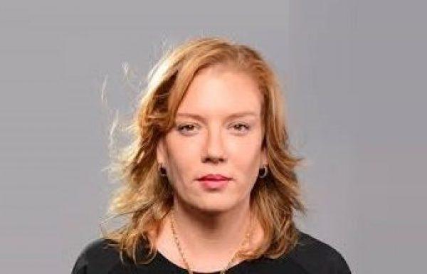 """ד""""ר דפנה מנספלד: מומחית לרפואה פנימית"""