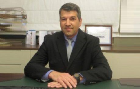 """ד""""ר אורי שבשין: מומחה לכירורגיה פלסטית"""