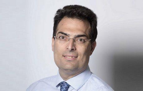 """ד""""ר מעוז דוד עמירן: מומחה לרפואת עיניים"""