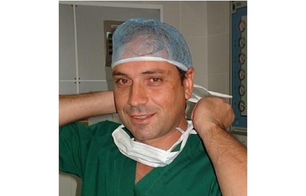 """ד""""ר מרקוס הראל: מומחה לכירורגיה פלסטית ואסתטית"""