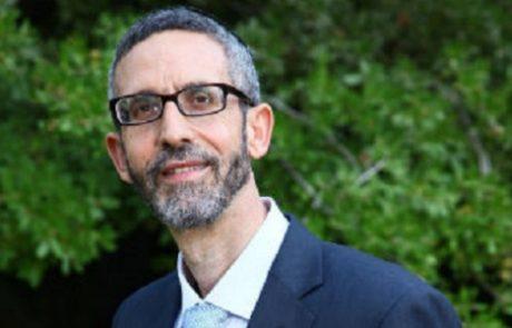 """ד""""ר משה סוויסה: מומחה לקרדיולוגיה"""