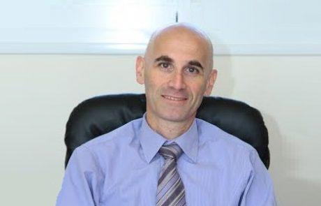 """ד""""ר נועם רשף: מומחה לכירורגיה אורתופדית"""