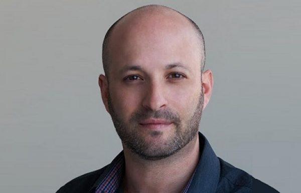 """ד""""ר ניר גל אור: מומחה לכירורגיה פלסטית"""