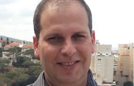 """ד""""ר ניר זיידר: מומחה לרפואת עיניים"""