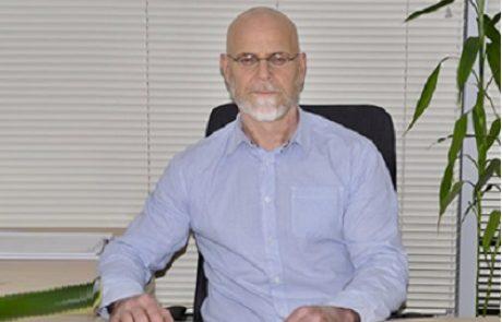 """ד""""ר ניר כהן: מומחה לכירורגיה אורתופדית והחלפות מפרקים"""