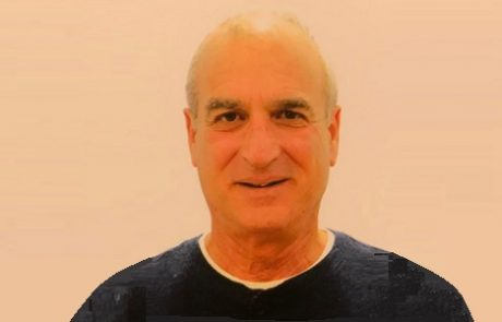"""ד""""ר נמרוד רון: מומחה לכירורגיה אורתופדית"""