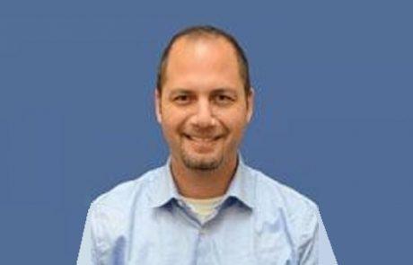 """ד""""ר אורטל סגל: מומחה לכירורגיה אורתופדית"""