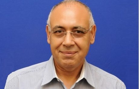 """ד""""ר סובחי אבו עביד: מומחה לכירורגיה כללית"""