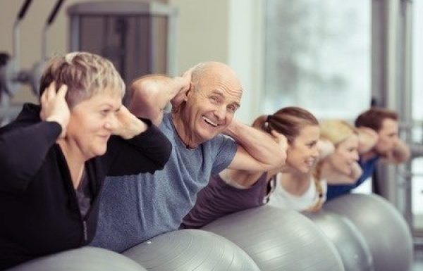 איזון סוכרת: איך לאמץ אורח חיים בריא