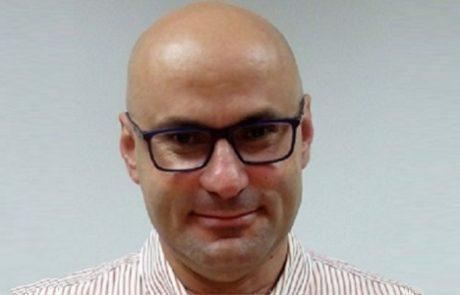 פרופ' מחמוד סולימאן: מומחה לרפואה פנימית וקרדיולוגיה