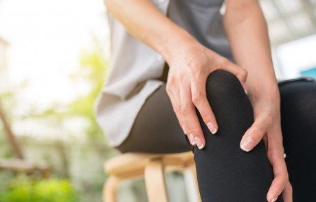 פגיעות סחוס : איך מאבחנים וכיצד מטפלים?