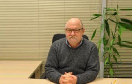 """ד""""ר סטיבן וולקס: מומחה לכירורגיה אורתופדית"""