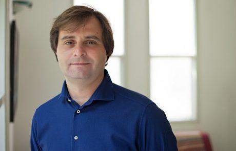 """ד""""ר סטניסלב בזובצ'וק: מומחה לגסטרואנטרולוגיה"""