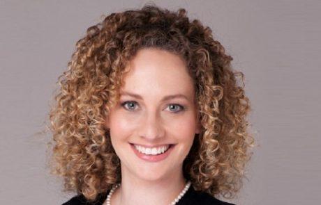 """ד""""ר סיון גני שוחר: מומחית לשיקום הפה"""