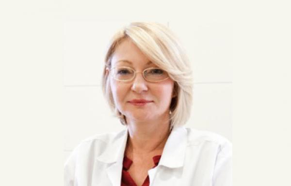 """ד""""ר אינה סלבצ'בסקי : מומחית לרפואה פנימית ואסתטית"""
