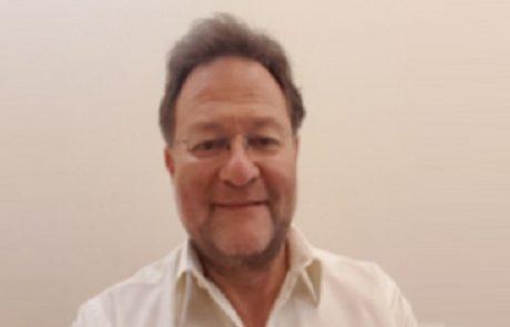 פרופ' סלומון שטמר: מומחה לאונקולוגיה ורפואה פליאטיבית