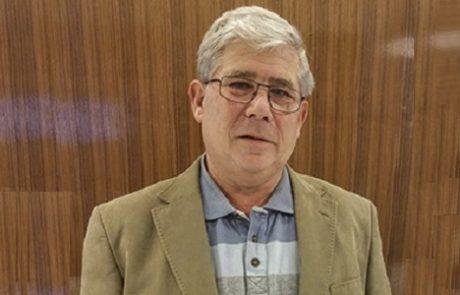 """ד""""ר סמיון קרסניאנסקי:  מומחה לכירורגיה אורתופדית"""